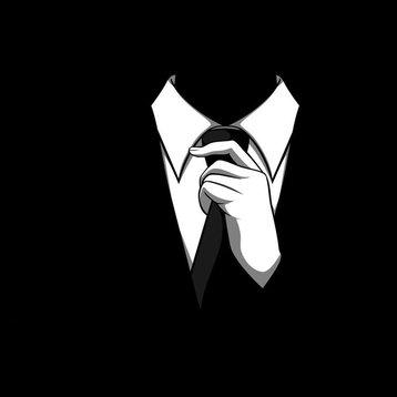 dota 2 booster Libane avatar