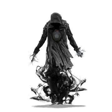 dota 2 booster Fameon avatar