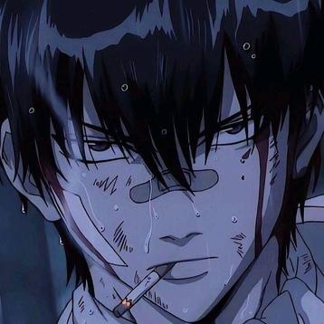 dota 2 booster Shisu avatar