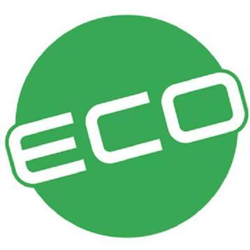 dota 2 booster Ec0 avatar